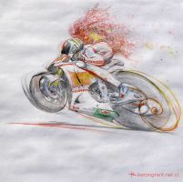 Super Sic by Kerong