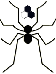 Future Foundation cubee pack by MysterMDD