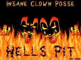 ICP-Hell's Pit-1 by Airhed