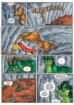 Chakra -B.O.T. Page 107 by ARVEN92
