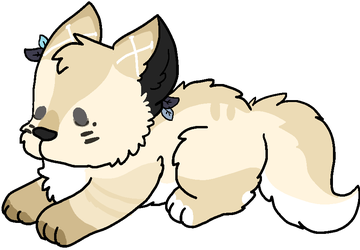 Chad Chibi by Distressed-Pigeon