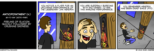 2013-01-17-Neologism-Anticipointment by WickedOffKiltah
