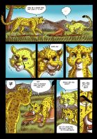 HALF BREED pag17 by RUNNINGWOLF-MIRARI