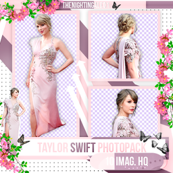 Taylor Swift - Pack Png #125 by TheNightingale01
