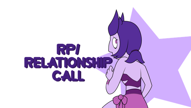 Hackmanite Relationship Call by TentaVamp