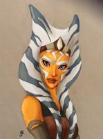 SW: Rebels SPOILERS!!!! Seriously by JediKnight97