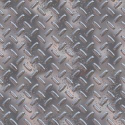 Texture Metal Seamless by ai-forte