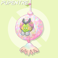 #013- Pupentre by Kakity