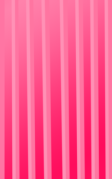 Drache Lehre 29 0 Pink Stripes Custom Background By Lonehuntress