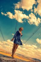 Mdp 1043 7932 by metindemiralay