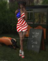 July4th-AnitaLee2018 by anitalee
