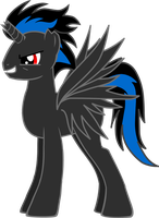 Malice by AdamAnt543