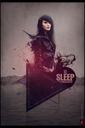 No sleep tonight by Everlongdesign