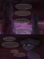 E.O.A.R - Page 42 by PaintedSerenity