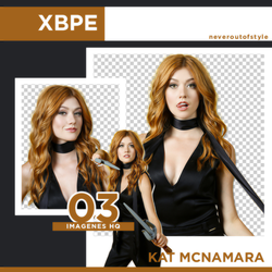 Png Pack 3259 - Katherine McNamara by southsidepngs