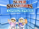 Ice Climbers Wallpaper by Galaxy-Afro