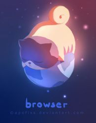 bogbrowser by Apofiss