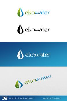 ecoWater by czaker