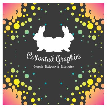 Banner2 by Cottontail-Graphics