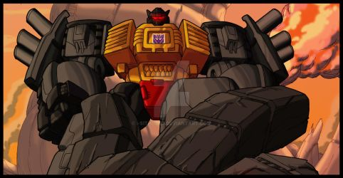 Choices by I-SithLord