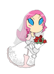 Bride Susie by that-one-guy-again