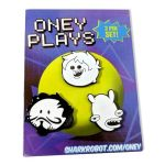 Oney-palys-pins-w-card 1024x1024 by Tomorroq
