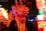 Chinese dragon by photolover14