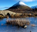 Glorious Glamaig. by LordLJCornellPhotos