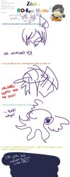 KALO DID A MEME FOR US. by hunterspire
