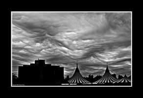 Big Top by Trippy4U