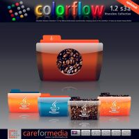 Colorflow 1.2 s3a Java by subuddha