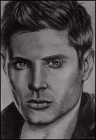 Dean by scary-scenes