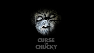 Curse Of Chucky - Teaser Wallpaper #3 by ZsoltyN