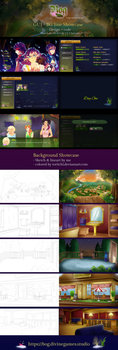 Showcase.bog-gui-background by Saruva05