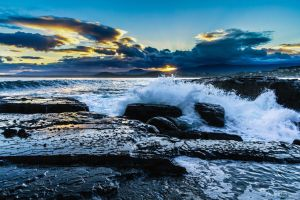 Flow by andyhutchinson