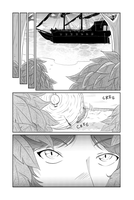 Peter Pan Page 381 by TriaElf9