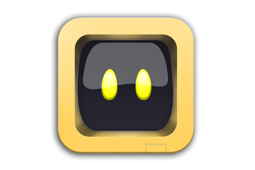 Steve | Arcade icon by fruoit