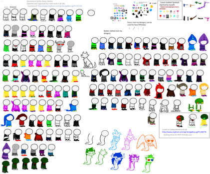 french napoleon sprite sheet An editor for creating sprite sheets from existing sheets or from frames - merge sprites - cut sprites created by c-v-r / napoleon this.