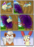 Ditto Me This: page 2 by Uluri