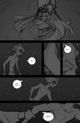 Chapter 2: Page 39 by DemonRoad