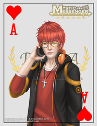 Ace of Hearts 707 by sasusaku-uchiha0718