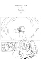 spell p01 by Ankh-Feels
