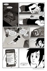 RR: Page 214 by JeannieHarmon