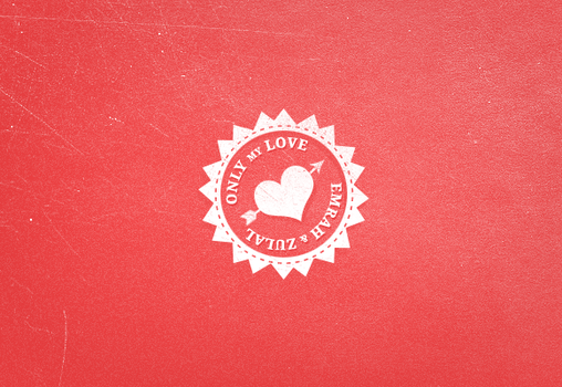 valentines day special .psd by emrah-demirag