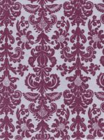 fuzzy purple paper - free to use by amberwillow
