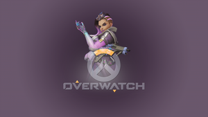 Classes-Wallpapers-2560x1440-Sombra by PT-Desu