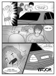 Forty_past_nine_Page 016 by OMIT-Story
