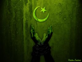 We will remain forever by umer2001