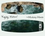 Raging Waters by Mickey-Mouse