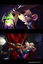 The Great Mouse Detective Repaints